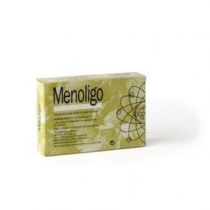 MENOLIGO (li-mg-mn-zn-na-co-l-s) 20amp ARTESANIA AGRÍCOLA