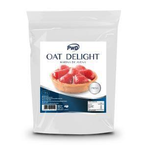 oat-delight-FRESA-1_5kg-pwd-nutrition